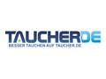 TAUCHER - Tauchen mit Taucher.de