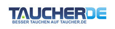 Taucher.de