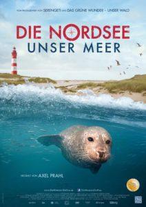 Die Nordsee - User Meer