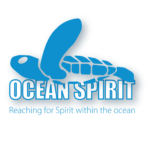 Ocean Spirit Diving Center