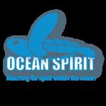 Ocean Spirit Diving Center