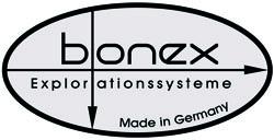 Bonex GmbH & Co. KG