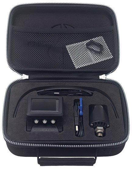 Scubapro G2 Koffer