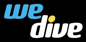 WeDive
